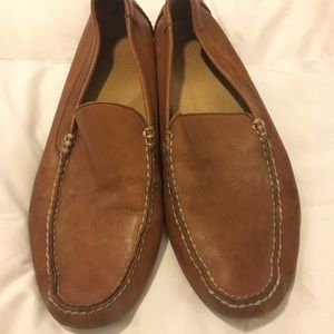 Polo Loafers